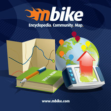 Mbike.com's avatar