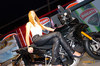 big_girls_eicma_2009_09