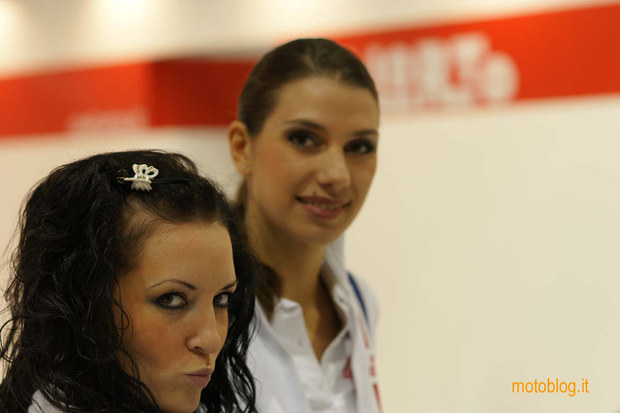 big_girls_eicma_2009_102