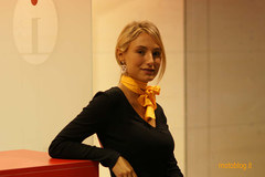 big_girls_eicma_2009_106