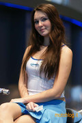 big_girls_eicma_2009_109