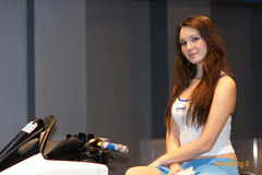 big_girls_eicma_2009_110