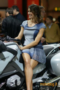 big_girls_eicma_2009_114