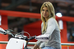 big_girls_eicma_2009_128