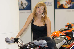 big_girls_eicma_2009_143