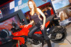 big_girls_eicma_2009_14