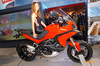 big_girls_eicma_2009_18