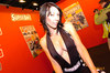 big_girls_eicma_2009_20