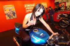 big_girls_eicma_2009_21