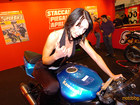 big_girls_eicma_2009_21