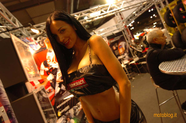 big_girls_eicma_2009_29