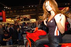 big_girls_eicma_2009_32
