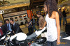 big_girls_eicma_2009_33