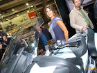 big_girls_eicma_2009_39