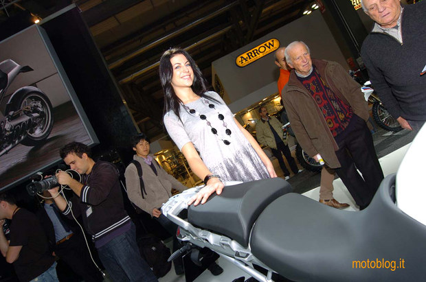big_girls_eicma_2009_45