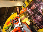 big_girls_eicma_2009_47