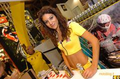 big_girls_eicma_2009_49