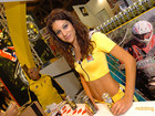 big_girls_eicma_2009_49