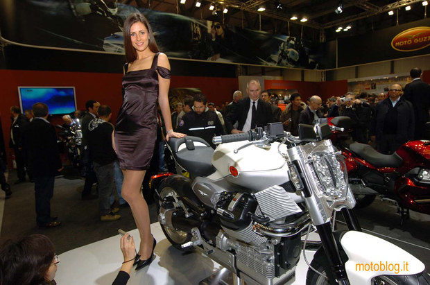 big_girls_eicma_2009_51