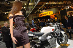 big_girls_eicma_2009_52