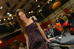 big_girls_eicma_2009_53