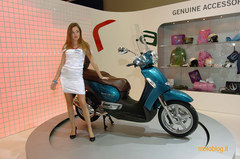 big_girls_eicma_2009_55