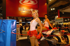 big_girls_eicma_2009_58