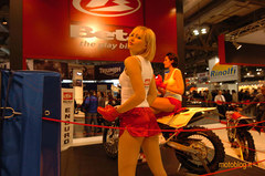 big_girls_eicma_2009_60