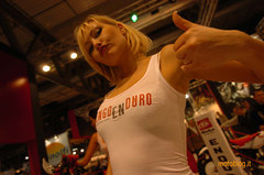 big_girls_eicma_2009_62
