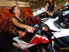 big_girls_eicma_2009_70