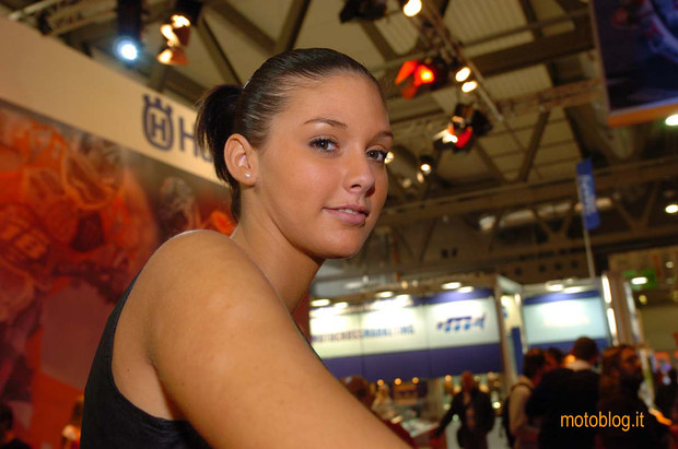 big_girls_eicma_2009_72