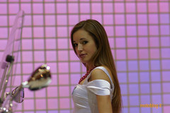 big_girls_eicma_2009_92