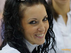 big_girls_eicma_2009_99