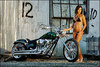 big_biker_girls_2008_01