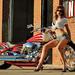 big_biker_girls_2008_02