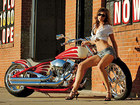 big_biker_girls_2008_02