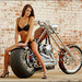big_biker_girls_2008_03