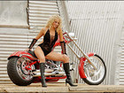 big_biker_girls_2008_04