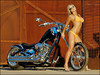big_biker_girls_2008_05