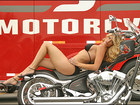 big_biker_girls_2008_08