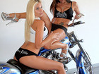 big_sexy_bikers_chopper01