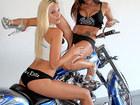 big_sexy_bikers_chopper01
