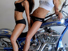 big_sexy_bikers_chopper03