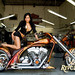 big_sexy_bikers_revolution01