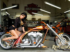 big_sexy_bikers_revolution03