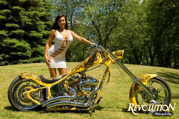 big_sexy_bikers_revolution08