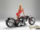 big_sexy_bikers_revolution15