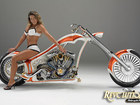 big_sexy_bikers_revolution16