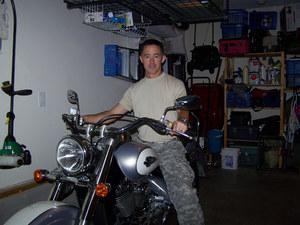 Dean Crumpacker's avatar