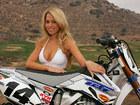big_sexy_girl_motocross_05
